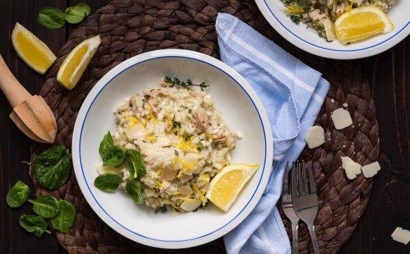 ризото с риба тон, лимоново ризото с риба тон, риба, рибни консерви, производство на рибни консерви, производство на рибни продукти, рибни продукти, консервирани продукти, рибни консерви рецепти, консервирана риба, рецепти с консервирана риба, рецепти с рибни консерви, скумрия, скумрия филе, скумрия котлети, риба тон, риба тон филе, херинга, херинга филе, ястия с риба, салата с риба тон, салата със скумрия, паста с риба тон, спагети с риба тон, готови ястия с риба тон, готови ястия с риба, рибна салата, талиятели с риба тон, копърка, шпроти, ханза кутия, Компас, фирма Компас, Compass, стерилизирани рибни продукти, качествени рибни консерви, качествени рибни продукти, yellowfin tuna, thunnus albacares, scomber scombrus, scomber japonicas, scomber colias, с любов за вас, вкусна морска храна, голям избор от рибни консерви, рибно филе, скумрия в доматен сос, скумрия в подлютен доматен сос, скумрия филе в подлютен доматен сос, скумрия в олио, скумрия филе в олио, скумрия филе в слънчогледово олио, скумрия в слънчогледово олио, копърка в олио, копърка в слънчогледово олио, херинга хиле в олио, херинга филе в слънчогледово олио, херинга филе в доматен сос, риба тон филе в олио, риба тон филе в слънчогледово олио, риба тон филе в собствен сос, риба тон в собствен сос, риба тон в олио, експорт рибни продукти, частни марки рибни продукти, производство на частни марки, категория рибни продукти, морска храна
